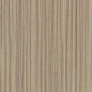 Зебрано песочный